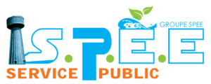 Spee Service Public